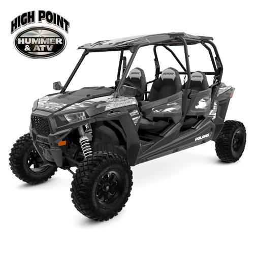 Polaris Side By Side Atv >> Utv Rentals High Point Hummer Atv