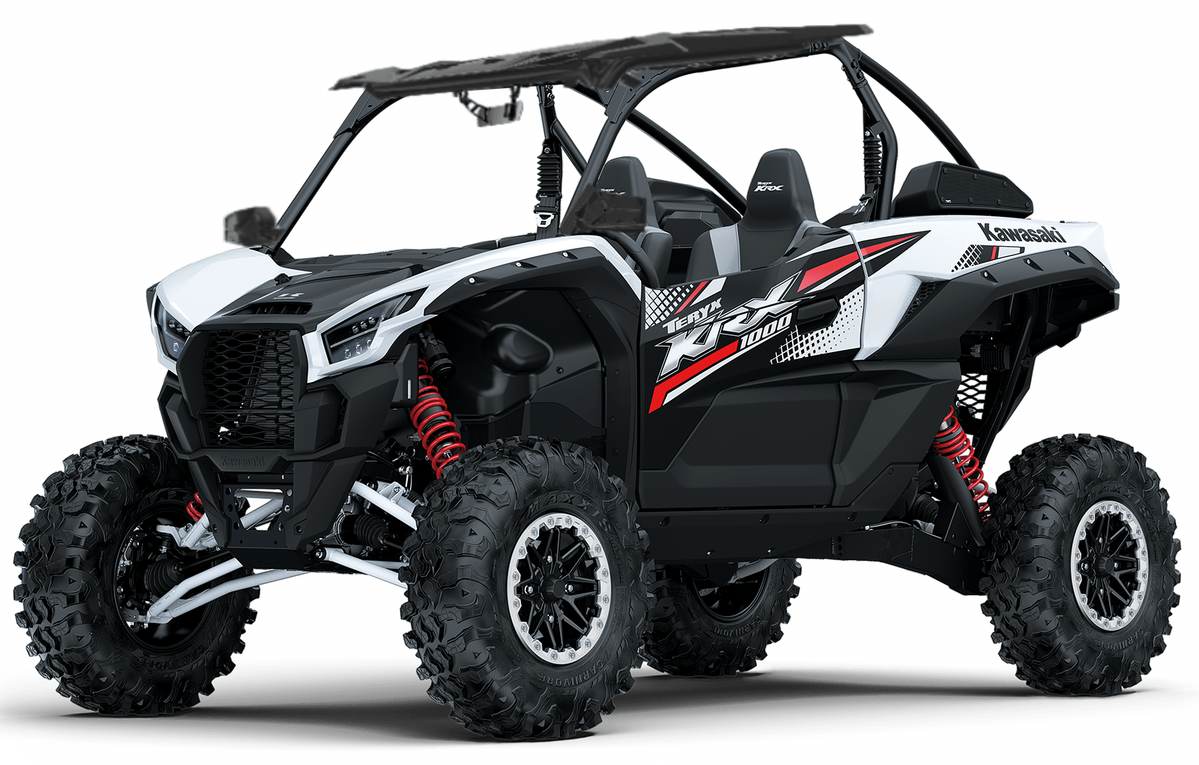 utv rentals high point hummer atv utv rentals high point hummer atv