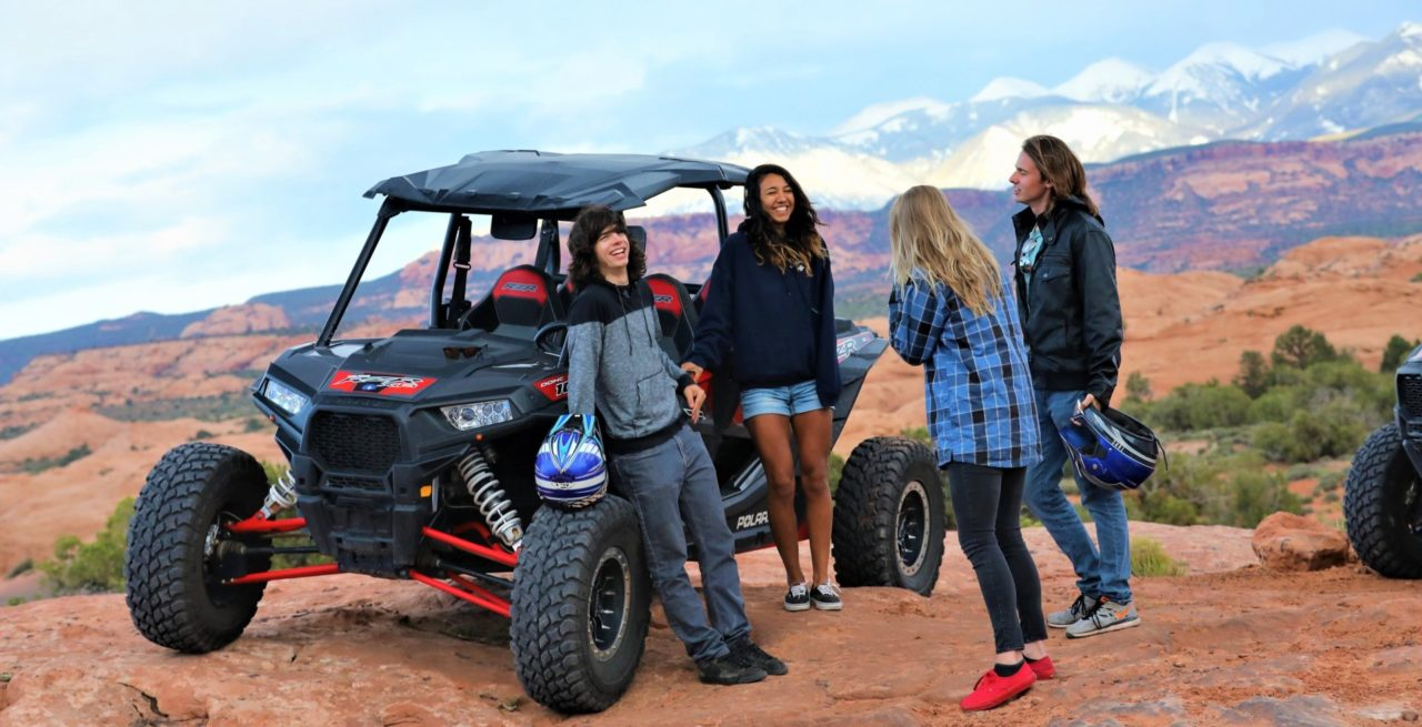about us high point hummer atv tours moab utah high point hummer atv tours moab utah