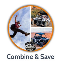 Combine & Save Button