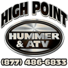 High Point Hummer & ATV