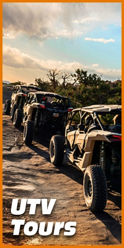 high point hummer guided hummer atv tours utv rzr rentals high point hummer guided hummer atv